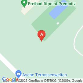 Standorte von Teilzeit / Aushilfskraft Jobs in Premnitz - Mai 2018