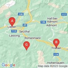 Standorte von Jobs in Singsdorf - Juni 2018
