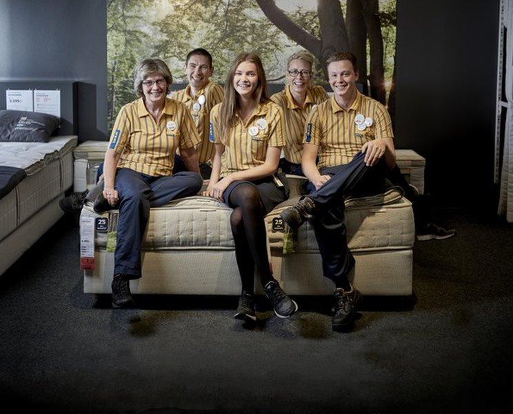 ikea jobs in ansfelden stellenangebote von 1800 bis 2285 eur in sterreich hokify. Black Bedroom Furniture Sets. Home Design Ideas