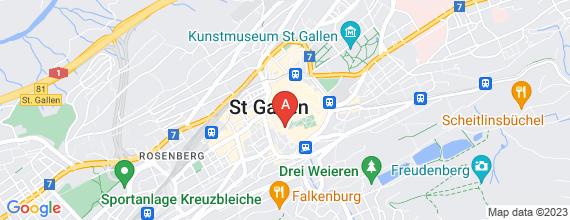 Standort von Betonwerker m/w (01012018-100177) (Beton- und Stahlbetonbauer/in)