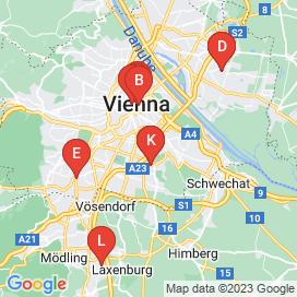 Standorte von 40+ Gehalt von 415 € bis 850 € Jobs in Zwölfaxing - Juli 2018