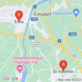 Standorte von Sap Kenntnisse Jobs in Reiferdorf - Juli 2018