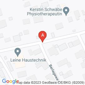 Standorte von Vermittlung Jobs in Burgdorf - Juli 2018