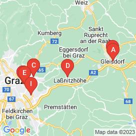 Standorte von Verkäufer Teilzeit / Aushilfskraft Jobs in Pircha - Juli 2018