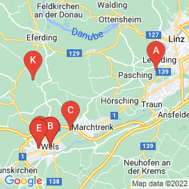 Standorte von 10+ Bereitschaft zur Schichtarbeit Jobs in Hupfau - August 2018