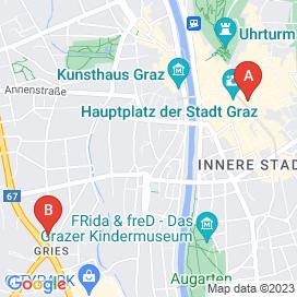 Standorte von Hilfskraft Fahrzeugtechnik Jobs in Graz-Umgebung - Juni 2018