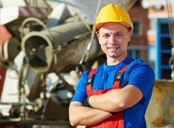 5 Erstaunlich Gut Bezahlte Jobs!