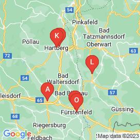 Standorte von 10+ Jobs in Limbach Bei Neudau - August 2018