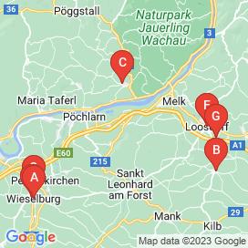 Standorte von 100+ Jobs in Gassen - Juli 2018
