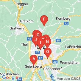 Standorte von 80+ Teilzeit / Aushilfskraft Jobs in Weinitzen - August 2018