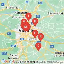 Standorte von 20+ Hilfsarbeiter Gehalt von 1130 € bis 2470 € Jobs in 2405 - Juli 2018