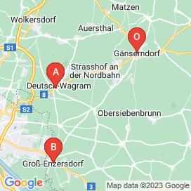 Standorte von 10+ Kundenberatung Jobs in Leopoldsdorf Im Marchfelde - Juli 2018