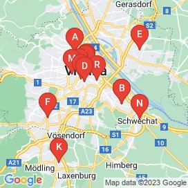 Standorte von 10+ Pflichtschule Jobs in Schwechat - Juli 2018