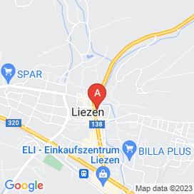 Standorte von Erfahrung als AbwäscherIn Jobs  - Mai 2018