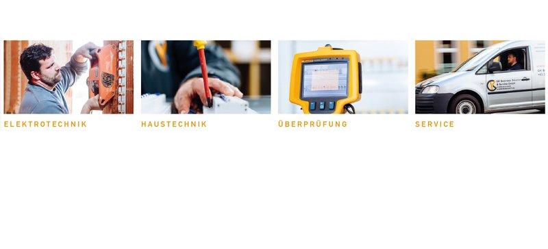 GWH-INSTALLATEUR (M/W VOLLZEIT) Seiersberg  Vollzeit ab 2.072,55€ brutto/Monat bei GK Business Solution & Service GmbH - in 30 Sek. bewerben - Job 3210593