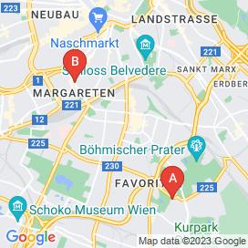 Standorte von Programmiererin Jobs in Mödling - Juli 2018