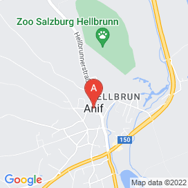Standorte von Werkzeugmacher Jobs in Salzburg - Juni 2018