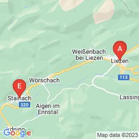 Standorte von 10+ Hilfsarbeiter Jobs in Liezen - August 2018