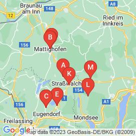 Standorte von 82 Gehalt von 1130 € bis 2470 € Jobs in Lengau - Stellenangebote von 1460 bis 2280 EUR