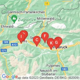 Standorte von 30+ Jobs in Reith Bei Seefeld - Juli 2018