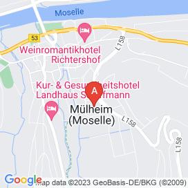 Standorte von Verkäufer Jobs in Wittlich - August 2018