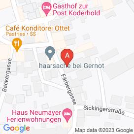 Standorte von Kunststofftechnik Jobs in Hattenberg - Juli 2018