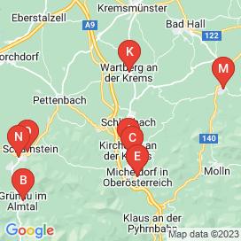 Standorte von 10+ Jobs in Micheldorf - August 2018