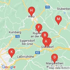 Standorte von 50+ Jobs in Flöcking - Juli 2018