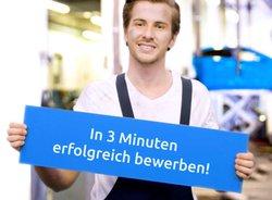 hokify TV Kampagne teilen & 300€ Urlaubsgeld gewinnen!