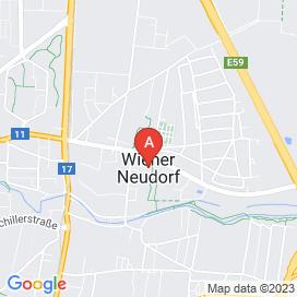 Standorte von Keine Ausbildung und Einkauf / Lager / Transport Jobs in Wien