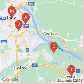 Standorte von 20+ Einkauf / Lager / Transport Jobs in Zinngießing - August 2018