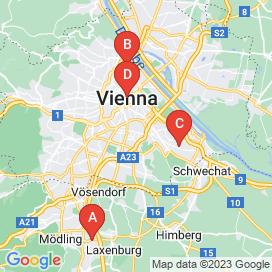 Standorte von Auftragssachbearbeiter Jobs in Schwechat - Juni 2018