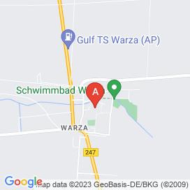 Standorte von Teilzeit / Aushilfskraft Jobs in Tonna - Juli 2018