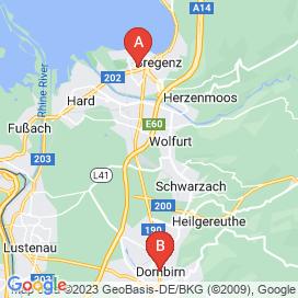 Standorte von Verkauf Kundenbetreuung Service Jobs in Sankt Margrethen - Juni 2018
