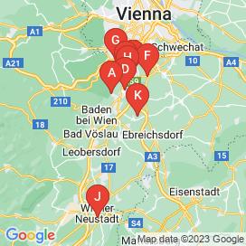 Standorte von 10+ LagerarbeiterInnen Jobs in 2620 - August 2018