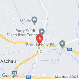 Standorte von Lehre Jobs in Fürstenfeld - August 2018