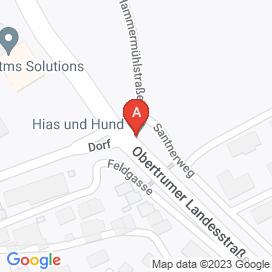 Standorte von Erfahrung Handelskaufmann-/frau und Haben Sie auch Samstags Zeit Jobs in Salzburg