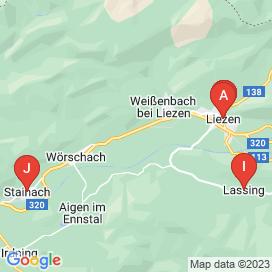 Standorte von 10+ Ausgezeichnetes Deutsch in Wort und Schrift und Freundliches und gepflegtes Auftreten Jobs in Gatschen