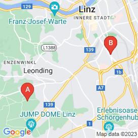 Standorte von Zuverlässigkeit und Genauigkeit Jobs in Ottensheim - Juni 2018