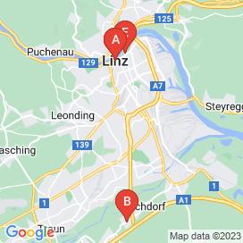 Standorte von Beikoch Jobs in Leonding - Juni 2018