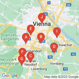 Standorte von 10+ Auftragsbearbeitung Jobs in Brunn Am Gebirge - August 2018