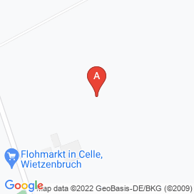 Standorte von Maurerin Jobs in Adelheidsdorf - Juni 2018