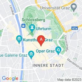 Standorte von Kraft Jobs in Gratkorn - Juni 2018