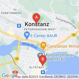 Standorte von Produktionsmitarbeiter Jobs in Weinfelden - April 2018