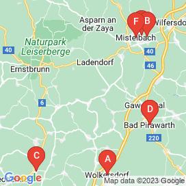 Standorte von Gute Deutschkenntnisse Jobs in Kreuzstetten - Juni 2018