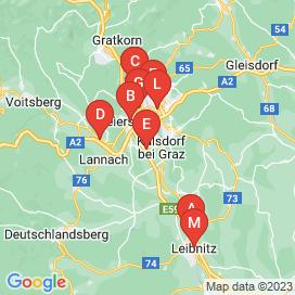 Standorte von 30+ Basis Jobs in 8552- - August 2018