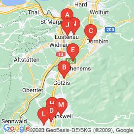 Standorte von 30+ Gehalt von 1130 € bis 2470 € Jobs in Altstätten - August 2018