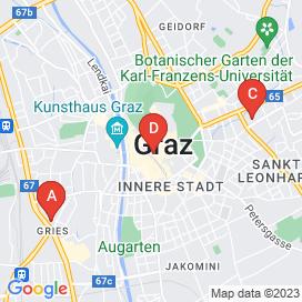Standorte von Anlagenbau Jobs in Rein - Juli 2018