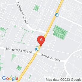 Standorte von Betriebstechnik Jobs in Großengersdorf - Juni 2018
