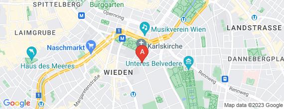 Standort von Personal für Promotions und Messen (m/w) österreichweit gesucht!